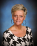 Mrs. McFarland - History - Northeast Baptist School, West Monroe