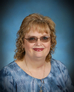 Mrs. Taylor - Northeast Baptist School, West Monroe, LA