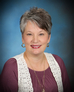 Mrs. Whitehead - Northeast Baptist School, West Monroe, LA