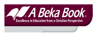 A Beka - Northeast Baptist School, West Monroe, LA - Christian Curriculum