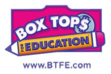 Box Tops for Education - Christian School - Northeast Baptist School - Serving Ouachita Parish
